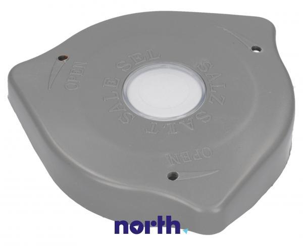 Korek pojemnika na sól do zmywarki 148432,0