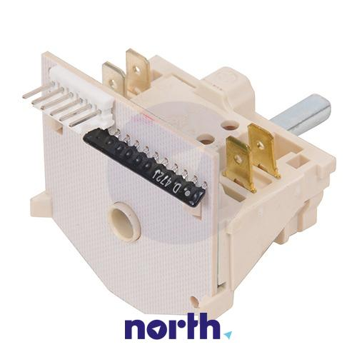 3051789224 ENERGIEREGLER CHEC2 AEG,1