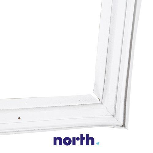 Uszczelka drzwi chłodziarki do lodówki 2248016327,0