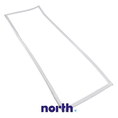 Uszczelka drzwi chłodziarki do lodówki 2248016327,1