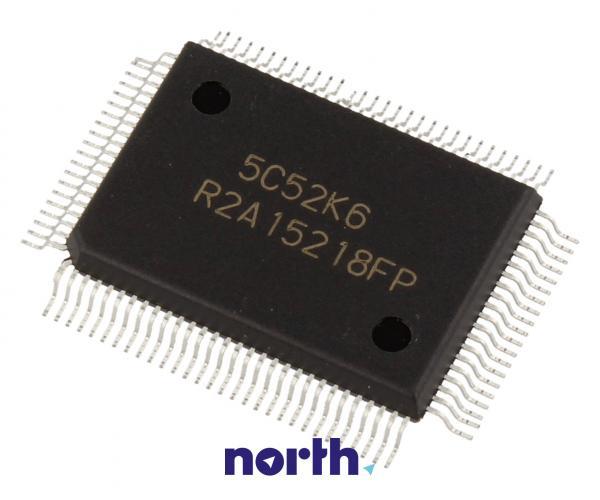 R2A15218FP Układ scalony IC,0