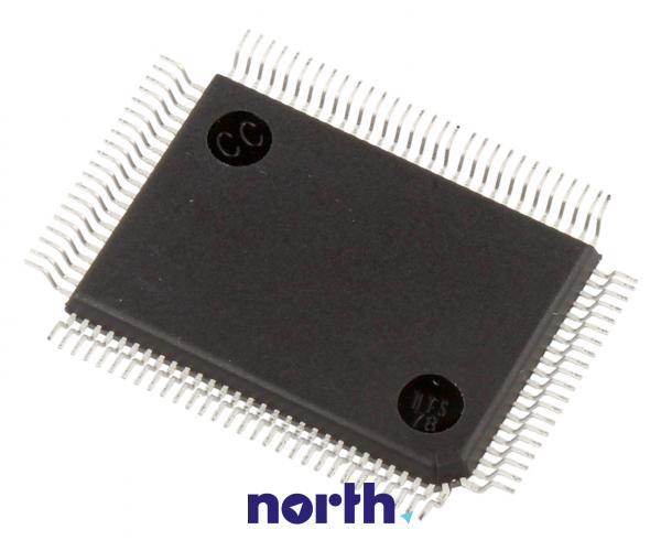 R2A15218FP Układ scalony IC,1