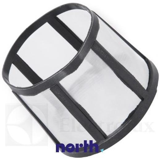 Osłona filtra cylindrycznego do odkurzacza Electrolux 4071376661,1