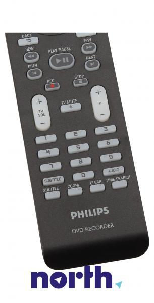 CRP640/01 Pilot PHILIPS,3