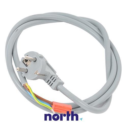 Kabel zasilający do pralki 3792818019,0