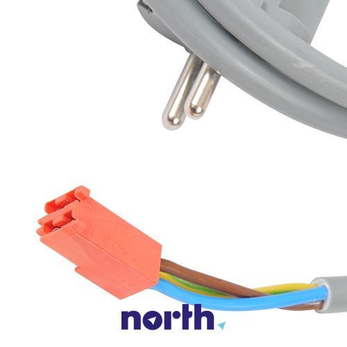 Kabel zasilający do pralki 3792818019,1