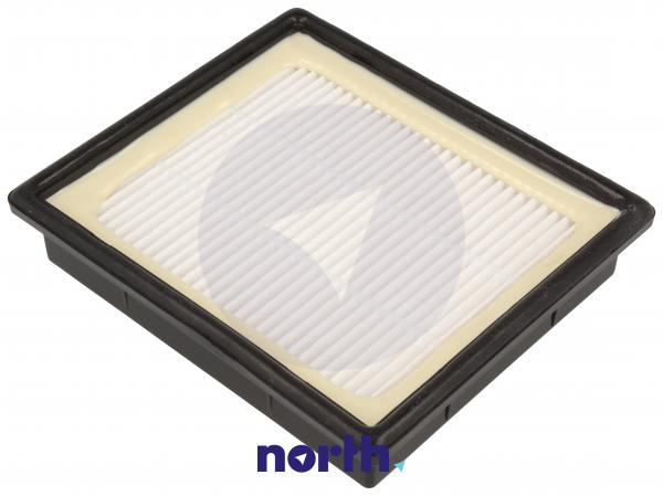 Filtr hepa H10 do odkurzacza Nilfisk 78601000,1