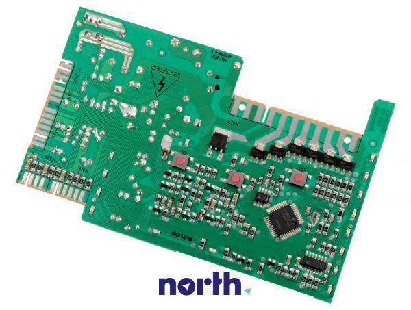 Programator | Moduł sterujący skonfigurowany do zmywarki Beko 1885040605,1