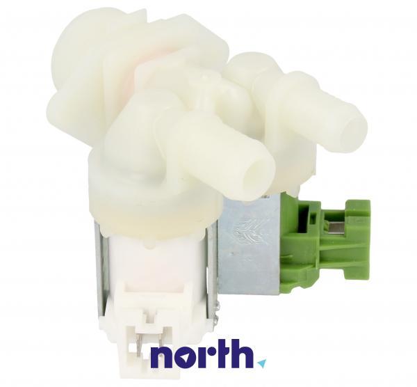Elektrozawór elektromagetyczny do pralki AEG 3793251004,1