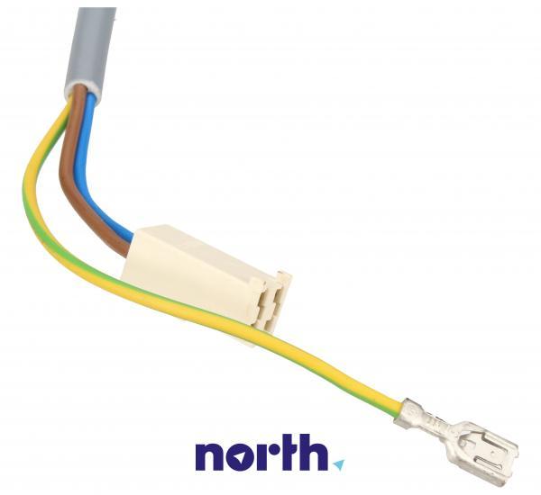Kabel zasilający do pralki 3792828000,2