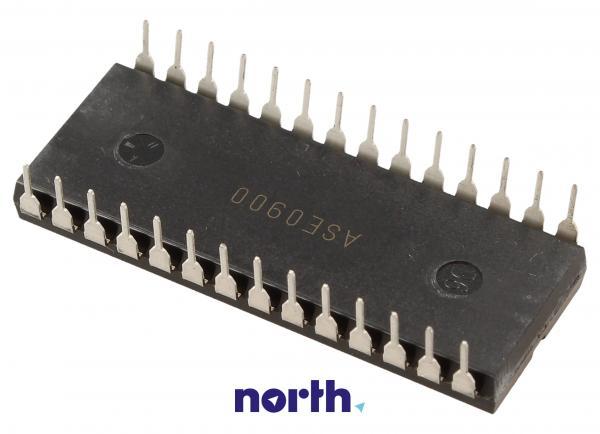 PT2322 Układ scalony IC,1