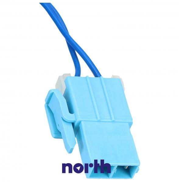 Czujnik temperatury NTC do lodówki Samsung DA3200012F,1