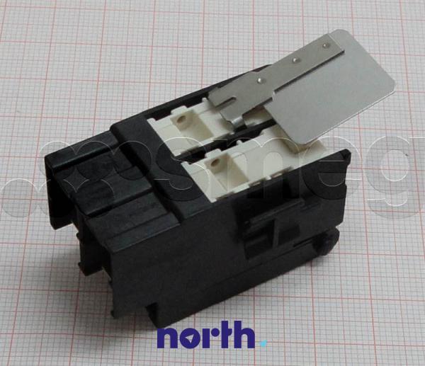 694490662 mikroprzełącznik SMEG,1