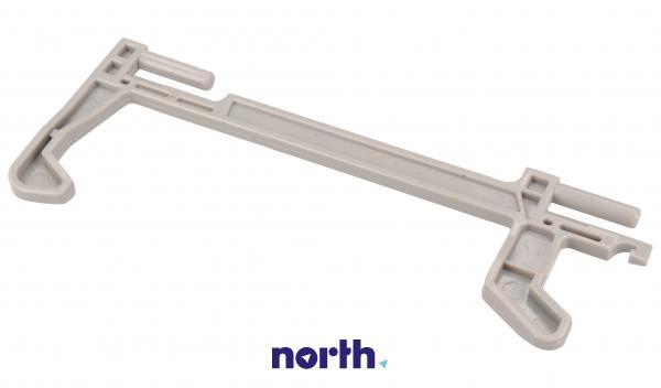 Haczyk | Zatrzask zamka drzwi do mikrofalówki DeLonghi MJ1241,0