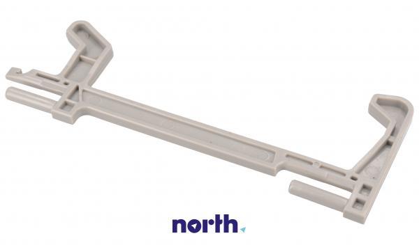 Haczyk | Zatrzask zamka drzwi do mikrofalówki DeLonghi MJ1241,1