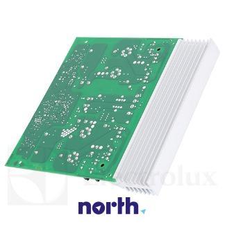 Moduł zasilania induktora do płyty indukcyjnej Electrolux 3305628426,2