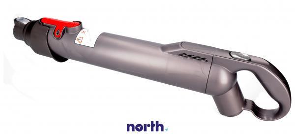 Rura teleskopowa do odkurzacza Dyson 91454501,1