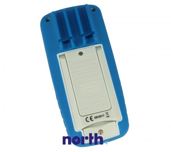 Miernik | Multimetr P3320 Peaktech,2
