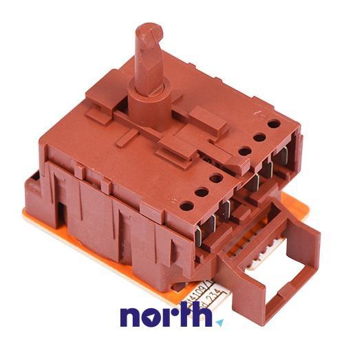 Programator modułu do pralki 3794406003,0