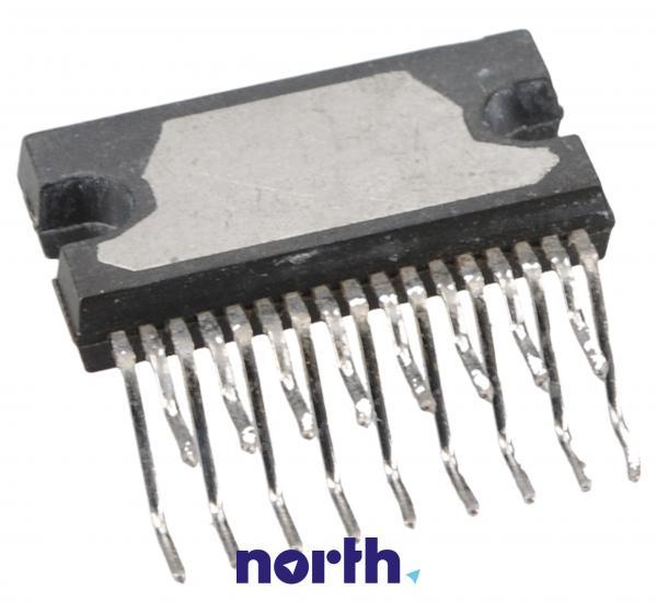 TDA3681J Układ scalony IC,1