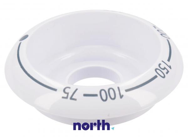 Pierścień pokrętła termostatu do kuchenki 250944456,0