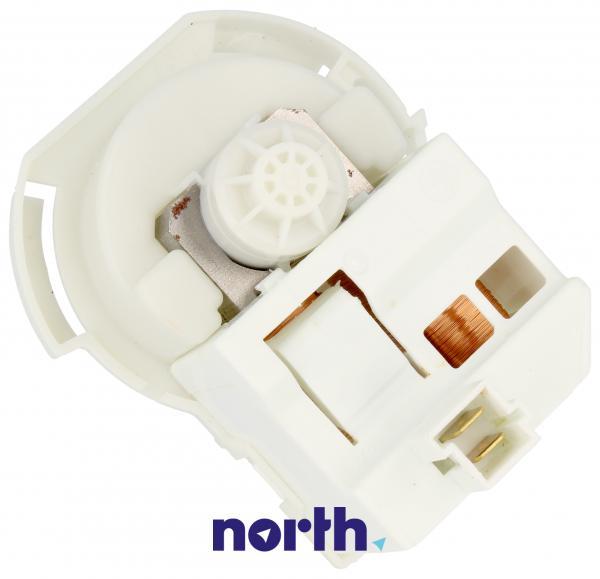 Pompa odpływowa do zmywarki Fagor V99I000H1,2