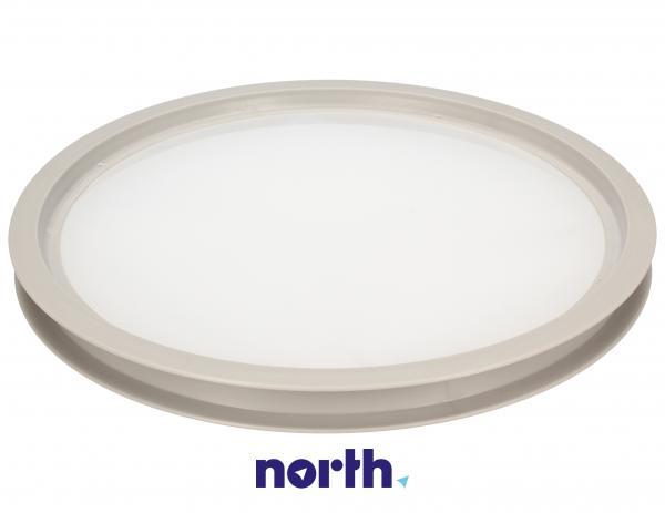 Sitko | Filtr puchu filtra obudową do suszarki 1257292001,1