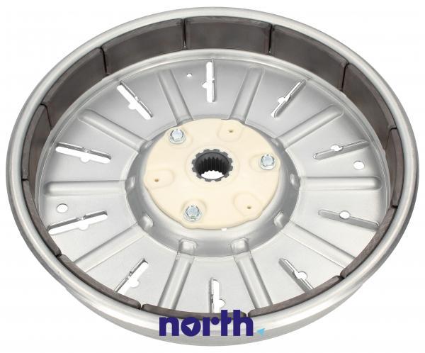 Rotor silnika do pralki 4413ER1001D,1