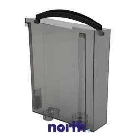 Zbiornik | Pojemnik na wodę do ekspresu do kawy MS0044334,0