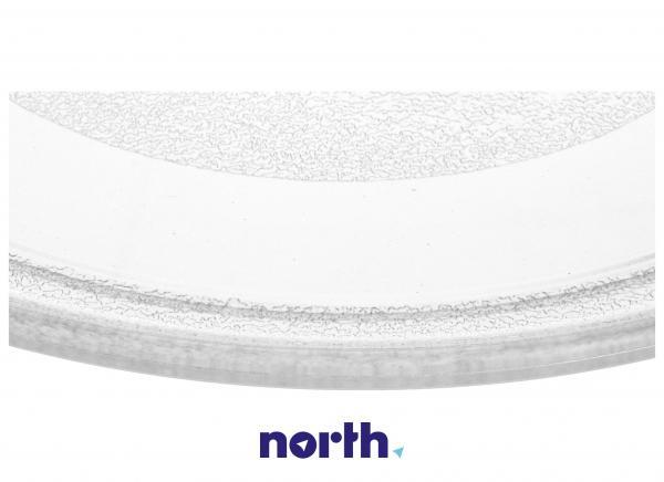 Talerz szklany do mikrofalówki 9197011016,1