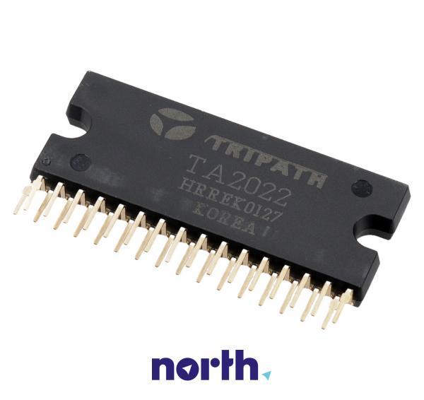 TA2022 Układ scalony IC,0