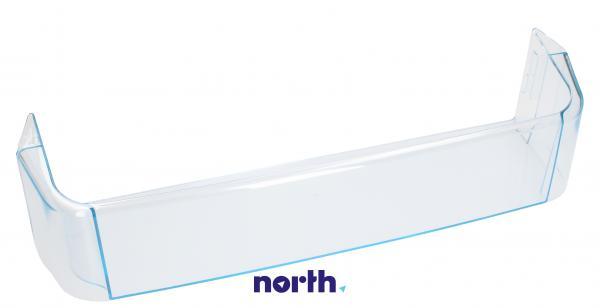 Balkonik/Półka dolna na drzwi chłodziarki  do lodówki Electrolux 2425182033,0