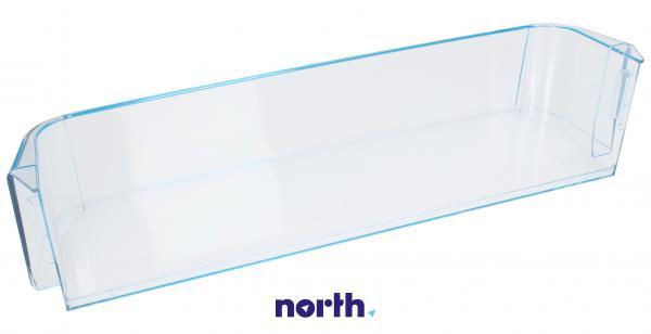 Balkonik/Półka dolna na drzwi chłodziarki  do lodówki Electrolux 2425182033,1