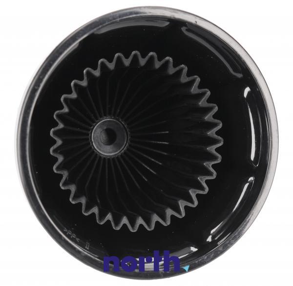 Głowica | Stożek wyciskarki cytrusów do robota kuchennego Philips 420303582520,1
