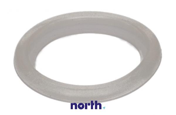 Uszczelka o-ring do ekspresu do kawy Domena 500590207,1