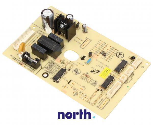 Moduł elektroniczny do lodówki Samsung DA4100481A,0