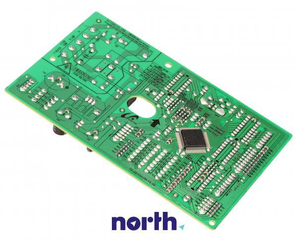 Moduł elektroniczny do lodówki Samsung DA4100481A,2