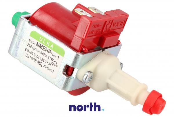 NMEHP1 Pompa do ekspresu do kawy 21W 230V Ulka,0