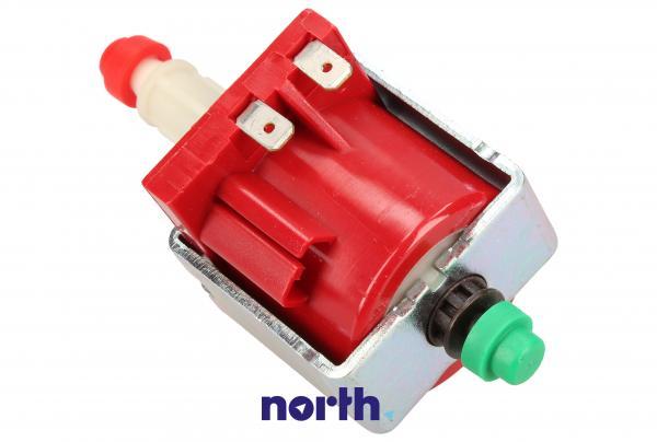 NMEHP1 Pompa do ekspresu do kawy 21W 230V Ulka,1