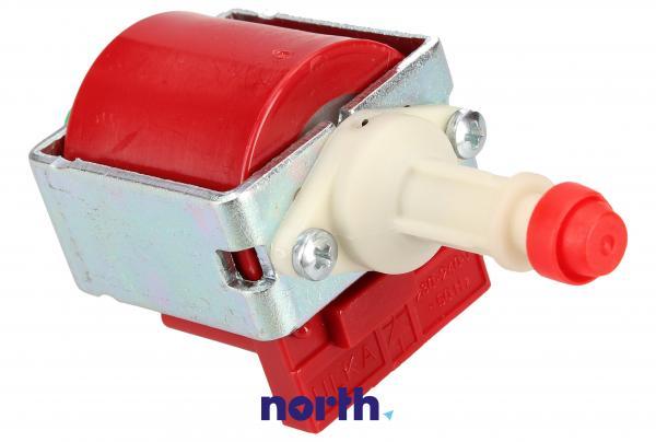 NMEHP1 Pompa do ekspresu do kawy 21W 230V Ulka,2