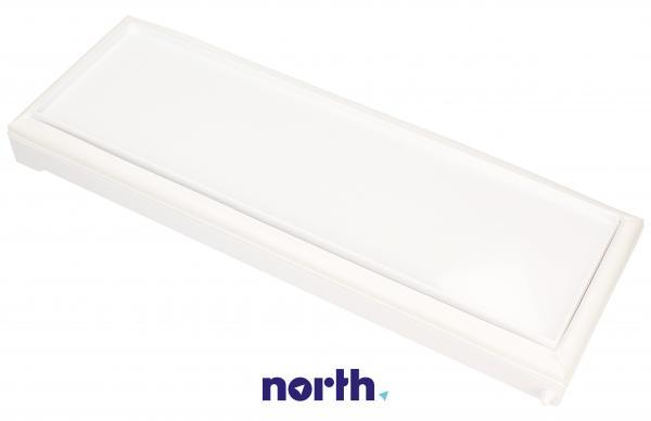Drzwiczki zamrażarki (kompletne) do lodówki Gorenje 650613,1