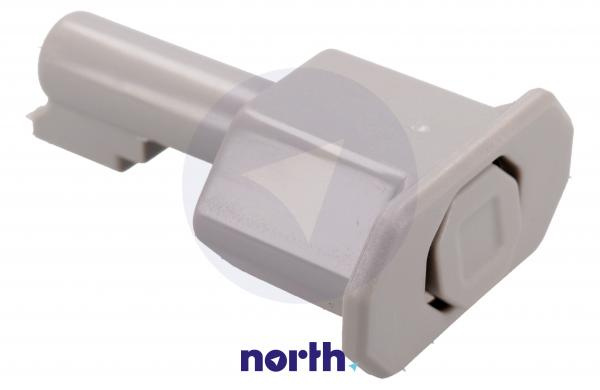 Blokada | Ogranicznik prowadnicy kosza do zmywarki VA9B000G1,0