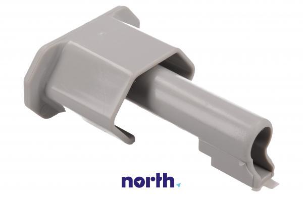 Blokada   Ogranicznik prowadnicy kosza do zmywarki VA9B000G1,1