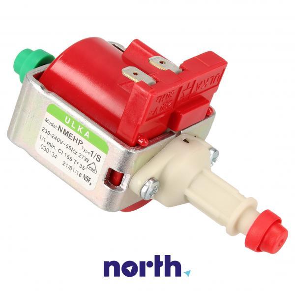 NMEHP1S Pompa do ekspresu do kawy 27W 230V Ulka,0