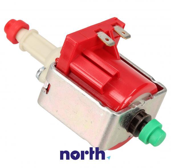 NMEHP1S Pompa do ekspresu do kawy 27W 230V Ulka,1