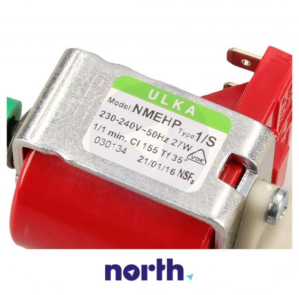 NMEHP1S Pompa do ekspresu do kawy 27W 230V Ulka,2