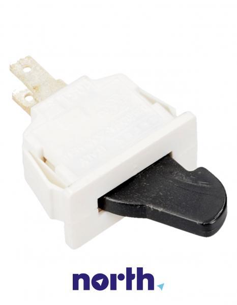 Włącznik | Wyłącznik światła do lodówki 2263107092,0