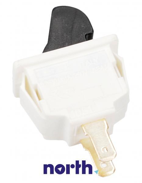 Włącznik | Wyłącznik światła do lodówki 2263107092,1
