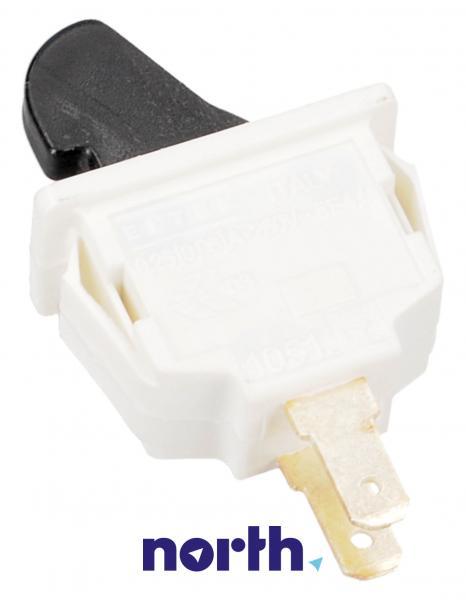 Włącznik | Wyłącznik światła do lodówki 2263107092,2