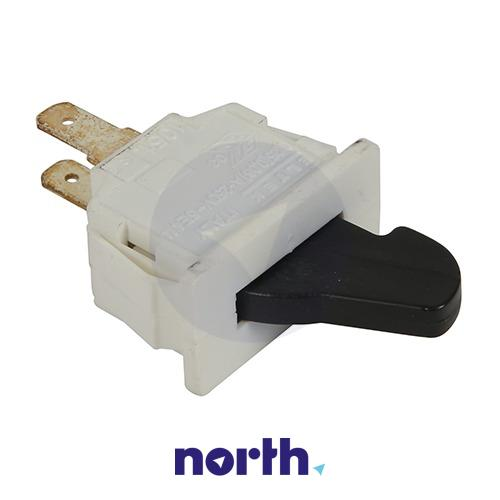 Włącznik | Wyłącznik światła do lodówki 2263107092,3